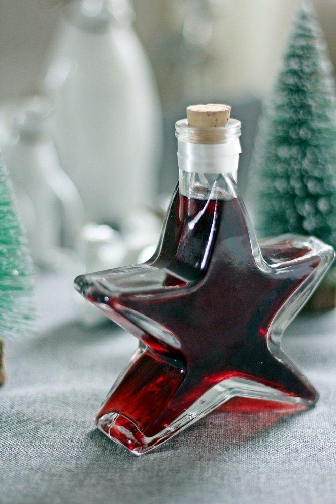 Die besten 25+ Likör selber machen sofort trinken Ideen auf - küche zum verschenken