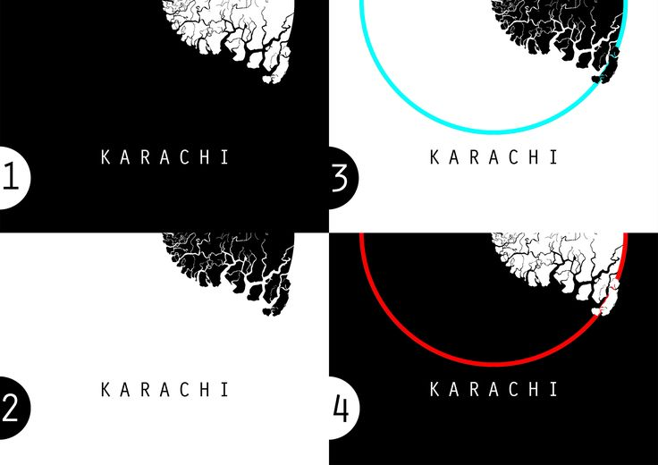 Now selling: Karachi Map, World Map, Asia Map, Pakistan Map, Black And White Map, Minimalistic Map, Minimal Map,... https://www.etsy.com/listing/529233373/karachi-map-world-map-asia-map-pakistan?utm_campaign=crowdfire&utm_content=crowdfire&utm_medium=social&utm_source=pinterest