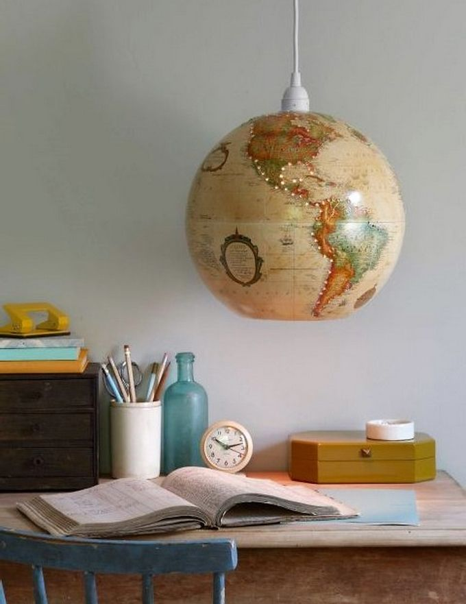 diy-vintage-globe-light-crafts-tutorial-ideas-home-decoration-things-plans-and-tips