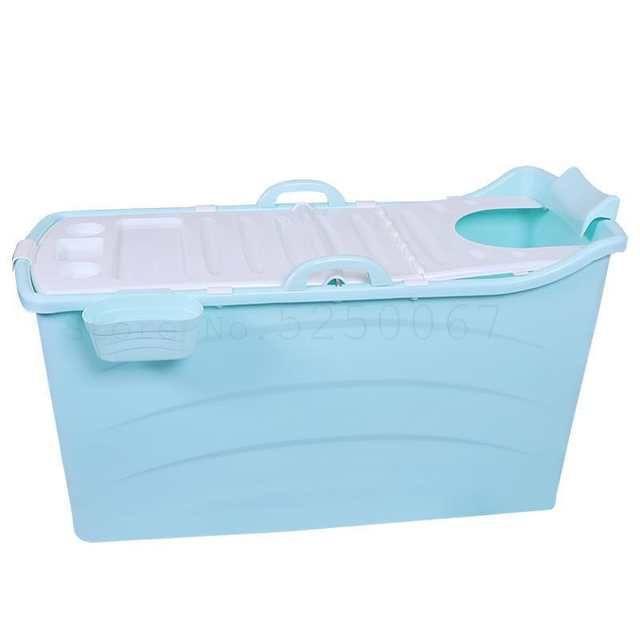 Adult Bathtub Foldable Bathtub Adult Bathtub Bahtub Full Body