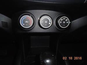 mitsubishi outlander heatac controller 2012 15k0964 - Categoria: Avisos Clasificados Gratis  Item Condition: Used MITSUBISHI OUTLANDER HeatAC Controller 2012, 15K0964Price: US 80.00See Details