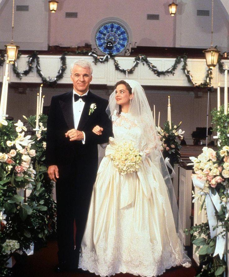 【結婚式】両親への手紙朗読で流したい歌詞重視の邦楽BGM | marry[マリー]