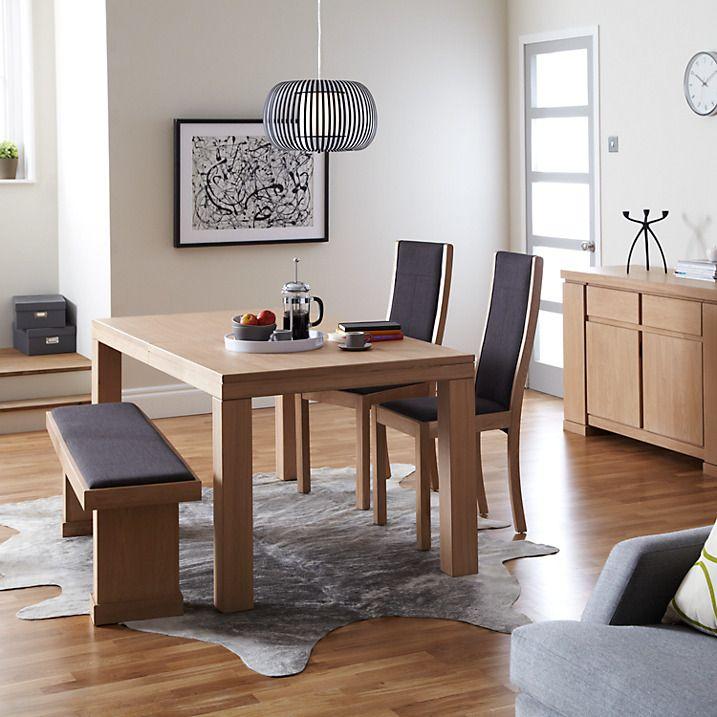 Buy Willis Gambier Keep Living Dining Room Furniture