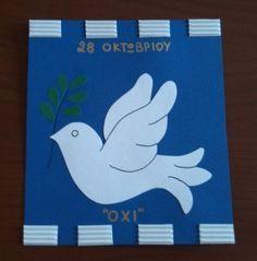 28 october peace dove