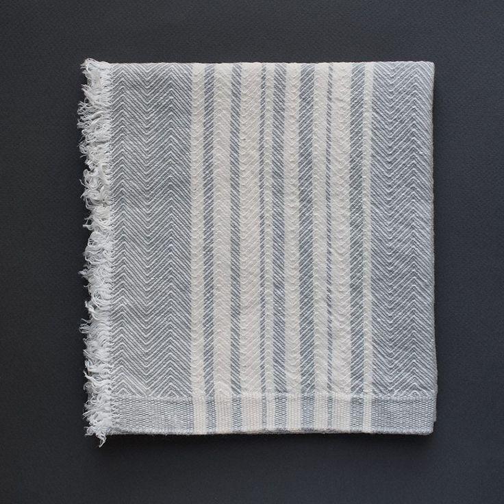 Tea towel Samuji Koti / Keittiöpyyhe Samuji Koti. (Photo: Samuji)