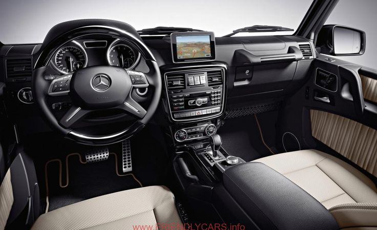 nice mercedes c class 2013 white car images hd C Class Mercedes 2013 Interior Picture