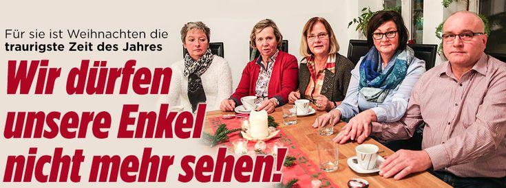 http://www.bild.de/regional/leipzig/enkel/wir-duerfen-unsere-enkel-nicht-mehr-sehen-54273424.bild.html