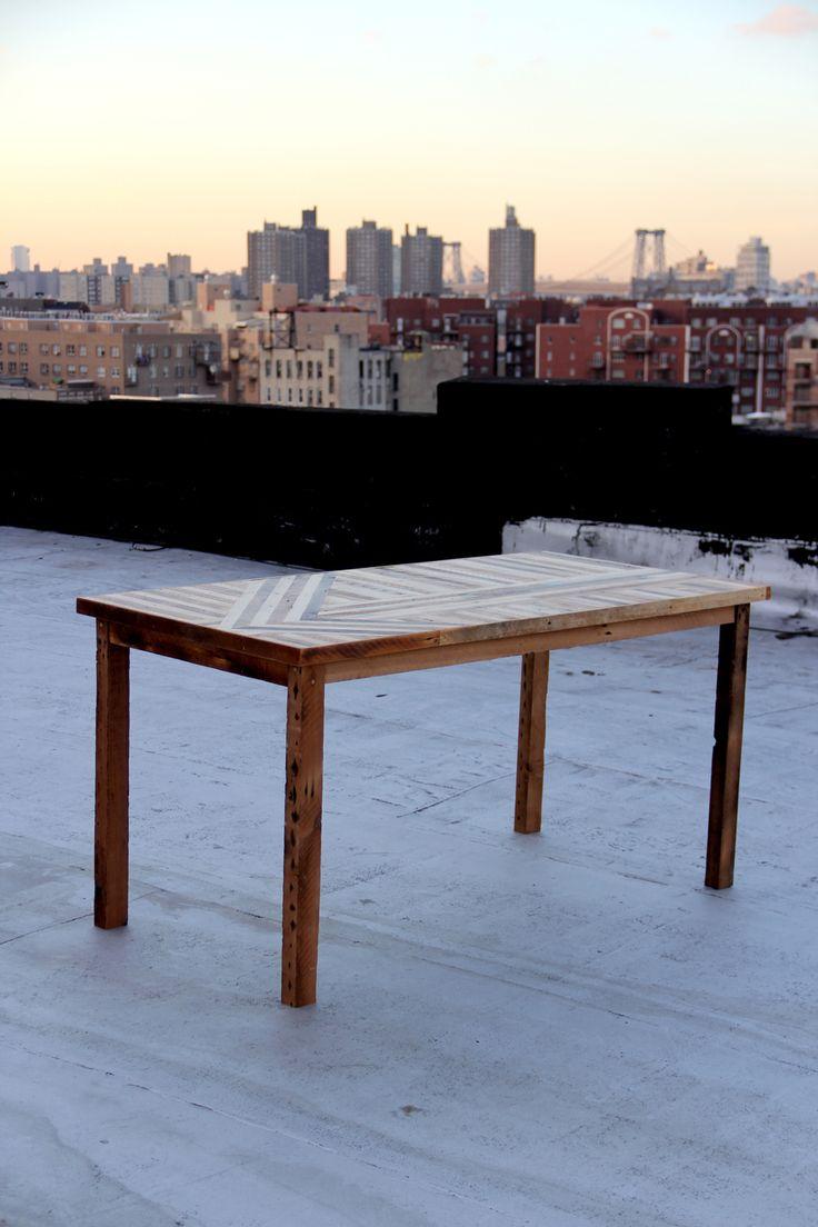 Vistoso Muebles De Exterior Tinción Cresta - Ideas de Muebles ...