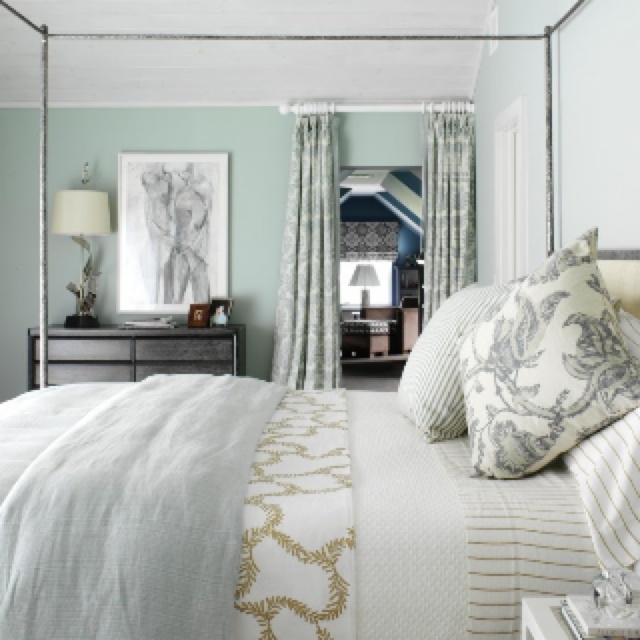 40 Best For The Home Images On Pinterest