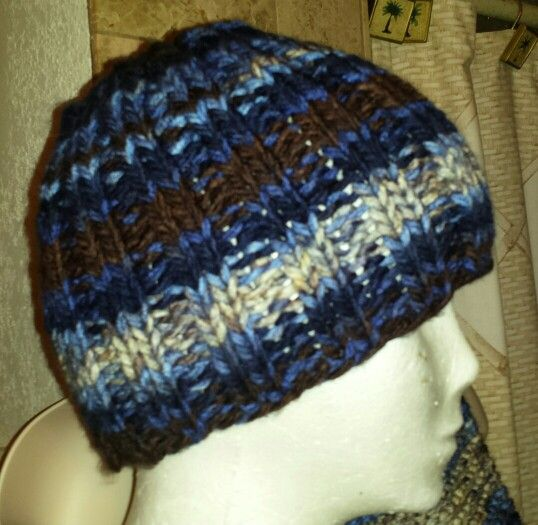 17 Best images about Hopes Knit Nut Hut on Pinterest Hipster beanie, L...