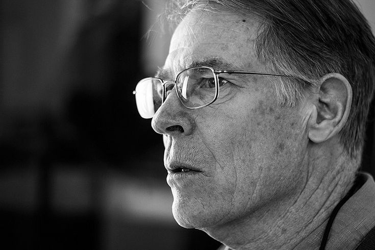 """Jot Down Cultural Magazine – Kim Stanley Robinson: """"Science needs to think of itself more as a humanism and as an utopian politics"""""""