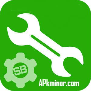 SB Game Hacker Apk 3.1.0 iOs No Root  Android [latest] App