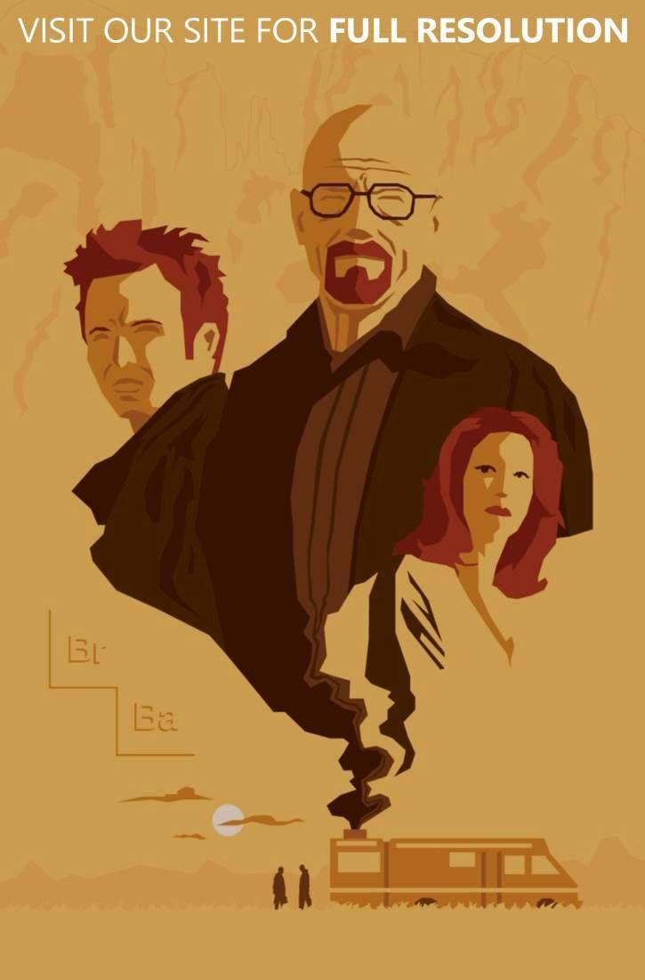 7 best Vector and Illustrator Art images on Pinterest | Cinema ...