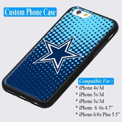 Dallas Cowboys Nfl Sport