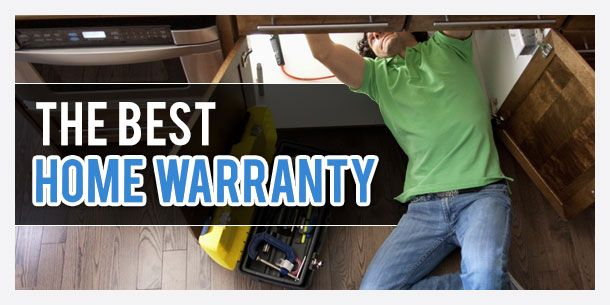 American Home Shield Warranty Plans Images Best 25