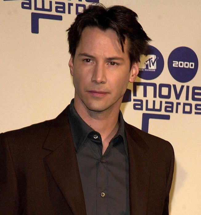Keanu-reeves Pictures : keanu-reeves-20.jpg