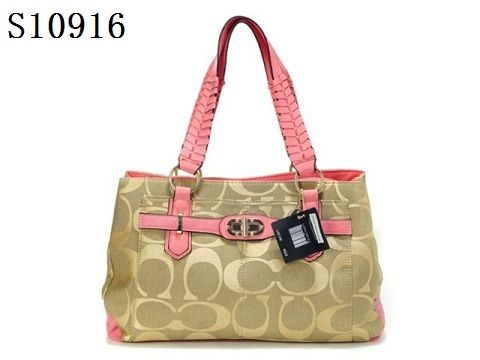 Coach Bags Outlet Online Exclusives No: 32006