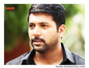 Lyca productions to finance Jayam Ravi movie