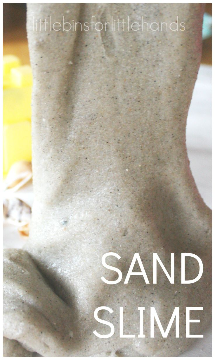 Beach - Crafts, Games and Treats - Printables, Kids activities, Sand Castles…