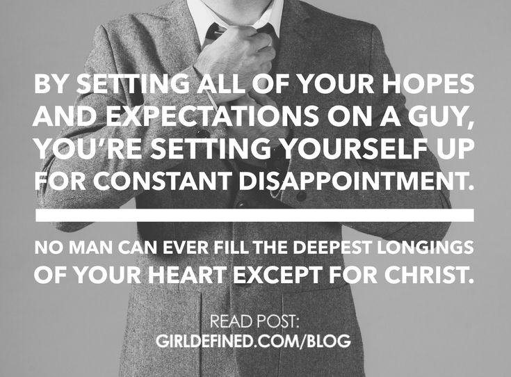 Christian dating advice for guys who cant get dates
