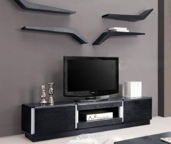 cheap tv stands for sale