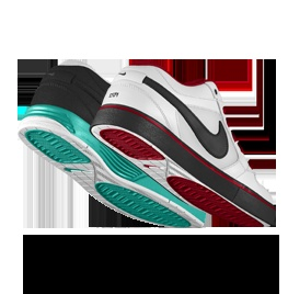 Nike Mogan Low 3