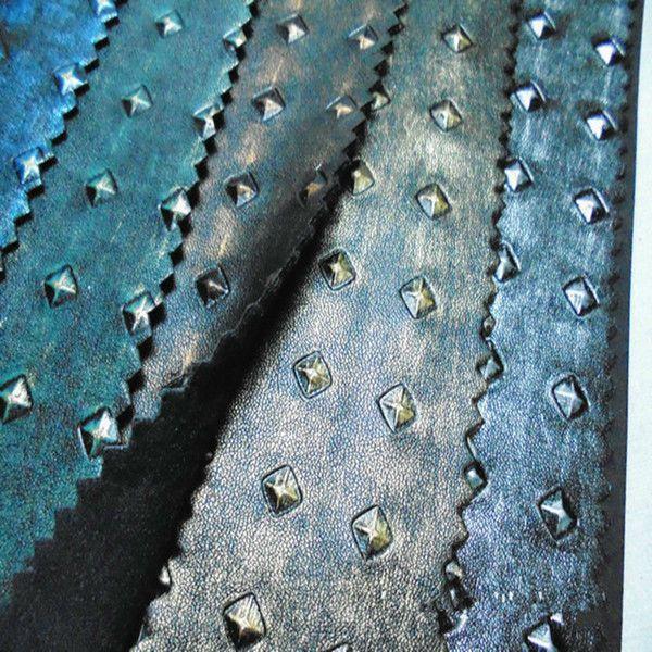 Best 25 telas para tapizar muebles ideas on pinterest - Cuero para tapizar ...