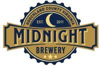 Midnight Brewery