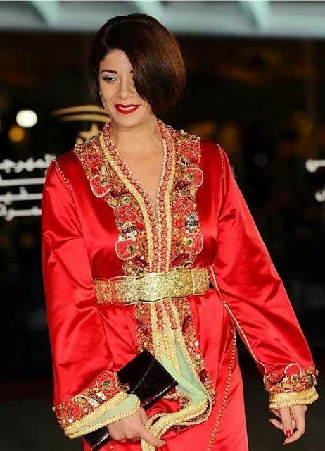 caftan luxe et moderne sur mon blog Bonjour mes amis dans mon blog caftan  zaz créé par vous spécialement sont sous la forme d un ma…   caftan marocain  ... 9efd3c571df7