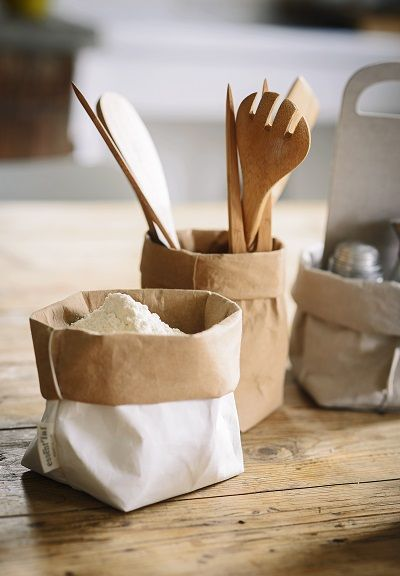 Sacchino f  farina:  Sacchino f food:  http://www.essentialist.it/prodotto/il-sacchino-f-food/ porta oliera