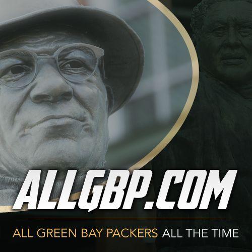 Jets vs. Packers Week 2 Game Predictions from AllGreenBayPackers.com - http://allgbp.com/2014/09/12/packers-vs-lions-week-13-game-predictions-from-allgreenbaypackers-com-2-2/ http://allgbp.com/wp-content/uploads/2014/08/ALLGBP-SII.jpg
