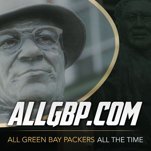 Jets vs. Packers Week 2 Game Predictions from AllGreenBayPackers.com - http://allgbp.com/2014/09/12/packers-vs-lions-week-13-game-predictions-from-allgreenbaypackers-com-2-2/ http://allgbp.com/wp-content/uploads/2014/08/ALLGBP-SII.jpg