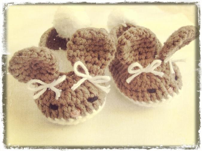 17 mejores im genes sobre crochet zapatitos en pinterest - Dibujos de ganchillo ...