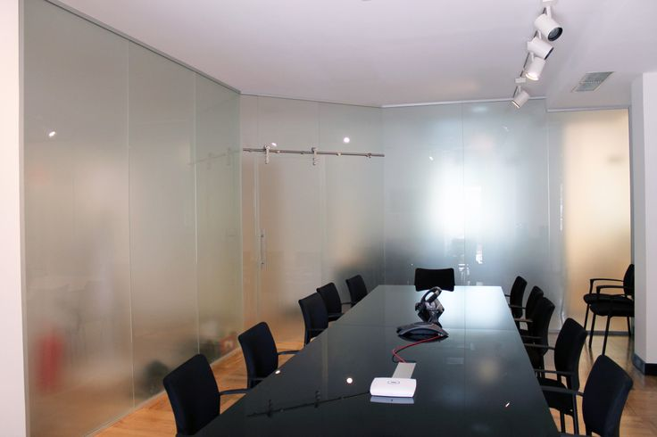 Uffici K.R Energy – Milano | Studio SBAM