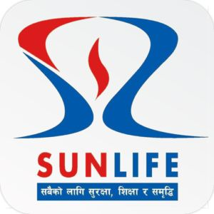 What is Sun Nepal Life Insurance under USA insurance ...