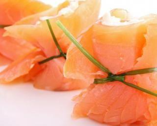 Quenelle fraîche de saumon, champignons et ricotta Weight Watchers – 3 PP : http://www.fourchette-et-bikini.fr/recettes/recettes-minceur/quenelle-fraiche-de-saumon-champignons-et-ricotta-weight-watchers-3-pp