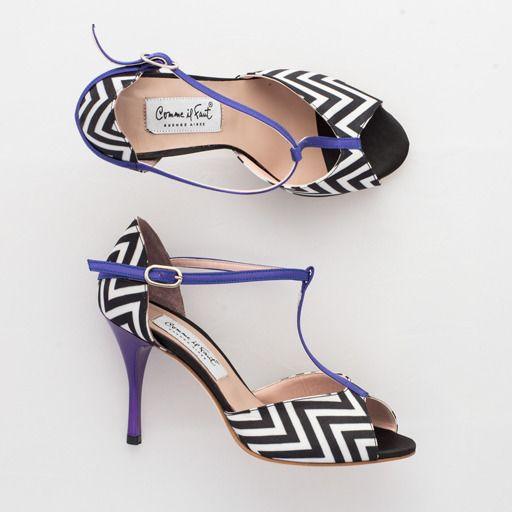 JuliaBella Store bachata, salsa, dance, kizomba, tango shoes