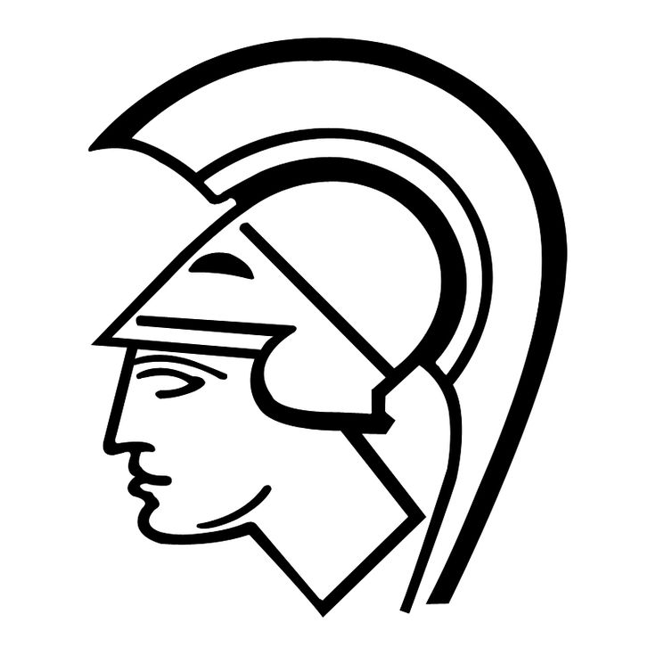 #STAEDTLER #Mars head in 1957 #logo #tradition #history #trademark #drawing #writing #roots