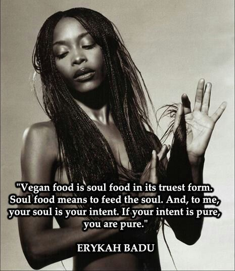 Pure Soul Pic Pinterest: 87 Best Vegetarian Celebrities Images On Pinterest
