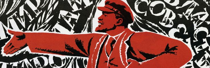 The Russian Revolution information from History.com