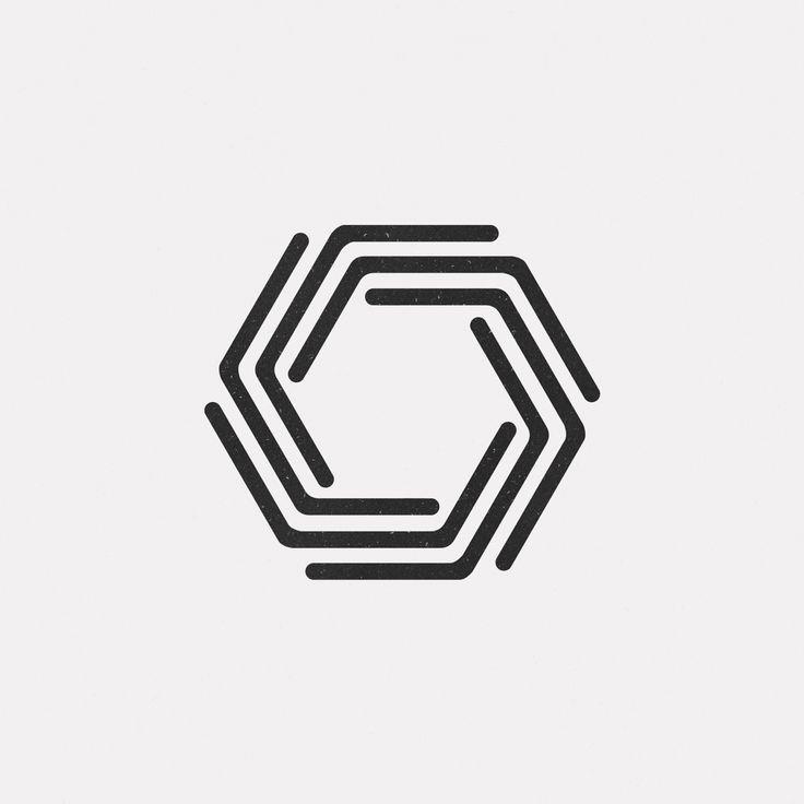 #OC16-739 A new geometric design every day