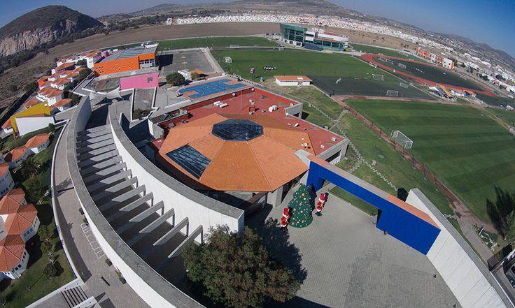 ARQUITECTURA   Estadios   Información y fotografías - Page 869 - SkyscraperCity