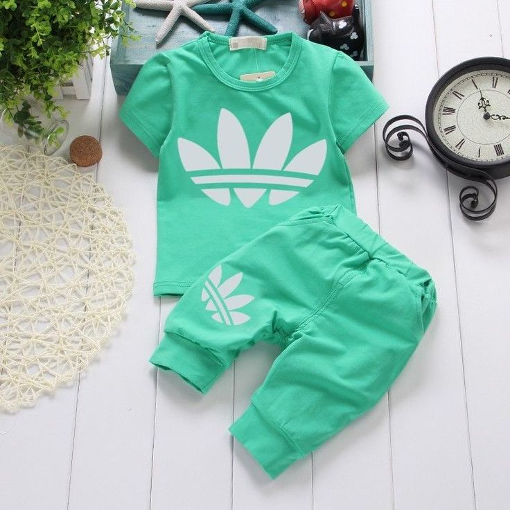 71 best Adidas Kids Clothing images on Pinterest