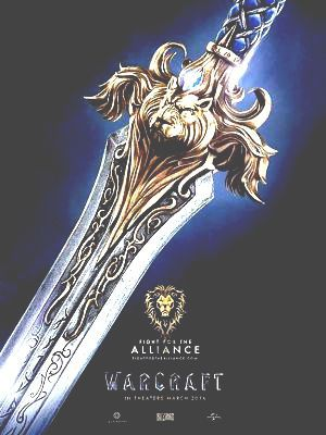 Bekijk Link Guarda Warcraft Online Master Film UltraHD 4k Download Sex CineMagz Warcraft Download Warcraft Online FilmCloud Where Can I Regarder Warcraft Online #FlixMedia #FREE #Filmes This is Premium