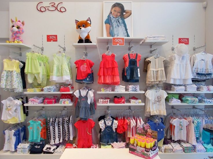 Ο ήλιος βγήκε και εμείς σας περιμένουμε στα καταστήματά μας με μοναδικές τιμές έως και -60%! #sales #ss #ss17 #ss2017 #summer #italianfashion #idexe #fashion #kidsfashion #kidswear #kidsclothes #fashionkids #children #boy #girl #clothes #summer2017