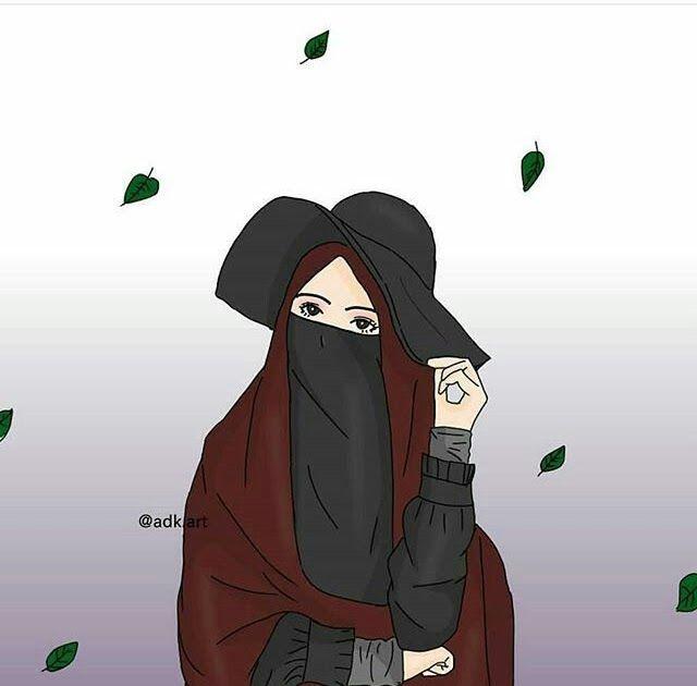 Kartun Muslimah Di 2019 Kartun Islam Dan Jilbab Muslim Download Amazon Com Yu Gi Oh The Movie Dan Green Iii Eric Download Di 2020 Ilustrasi Karakter Kartun Gambar