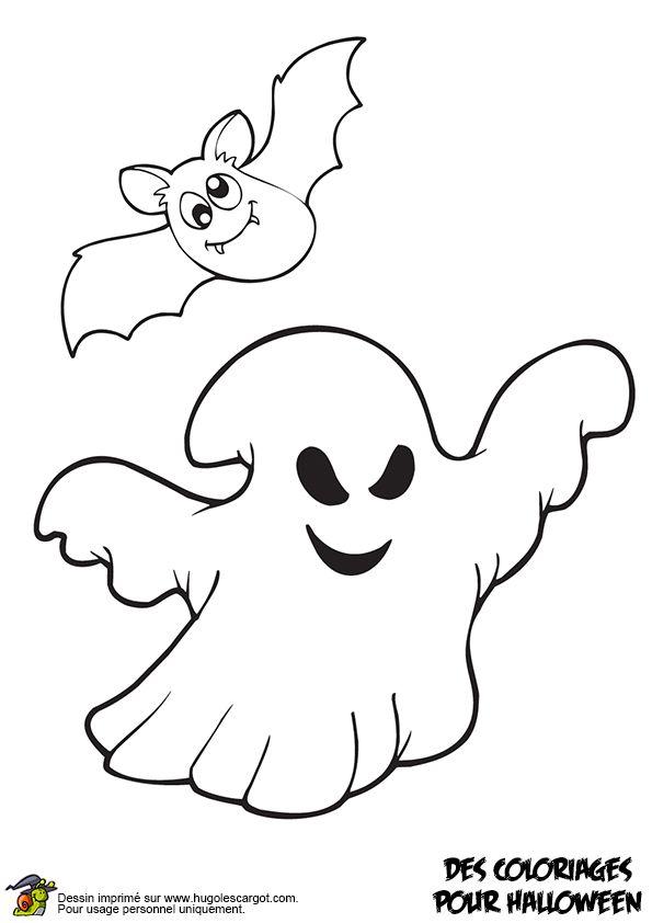 Plus de 25 id es uniques dans la cat gorie dessin de - Dessin de chauve souris d halloween ...
