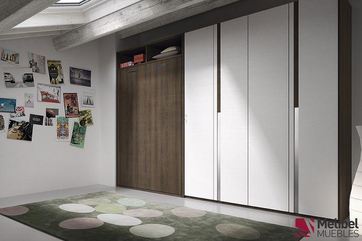 M s de 1000 ideas sobre mobiliario juvenil en pinterest for Muebles alcaniz