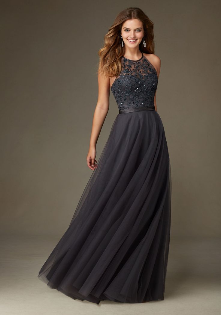 Best 25 Long bridesmaid dresses ideas on Pinterest Mermaid