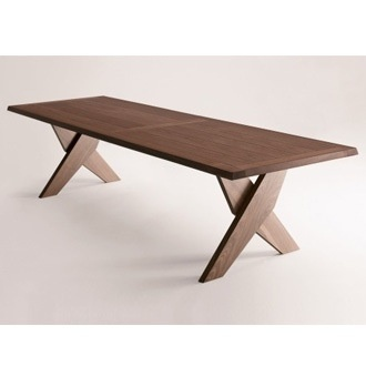 Antonio Citterio Plato Table